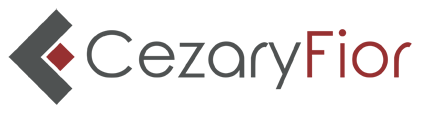 Cezary Fior